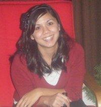 Nicole Loufas