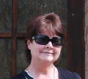 Starla Kaye