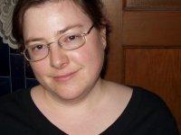 Sarah Avery
