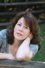 Laura Toffler-Corrie