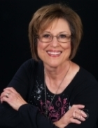 June Gillam