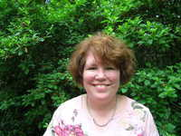 Leslie A. Susskind