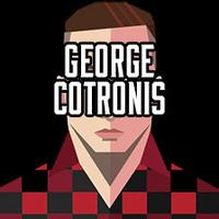 George Cotronis
