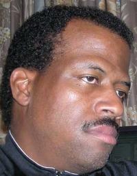 Gregory Marshall Smith