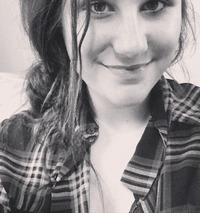 Chelsea Rae Swiggett