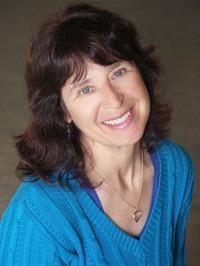 Betsy Rosenthal