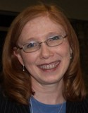 Laura Lee Groves