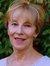 Elizabeth A. Havey