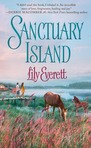 Ebook The Billionaires of Sanctuary Island read Online!