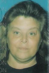 Judith Ann McDowell