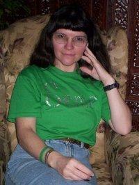 Cheryl Dyson