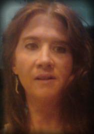 Lindsay Delagair