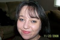 Kelly Hagen