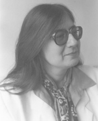 Lisa Marie Gabriel