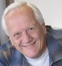 Scott J. Klemm