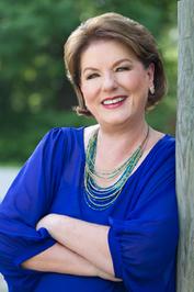 Linda Bennett Pennell