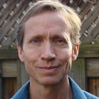 Michael Andre McPherson
