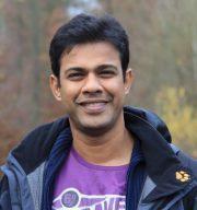 Anirban Das audiobooks