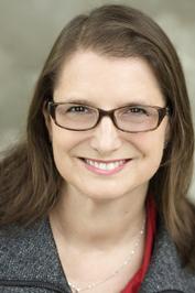 Anne M. Wenzel