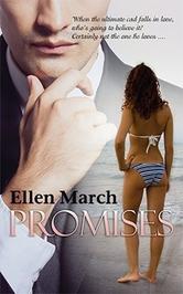 Ellen March