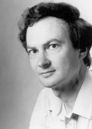Robert Southam
