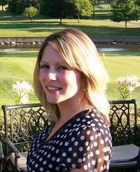 Jennifer Krey