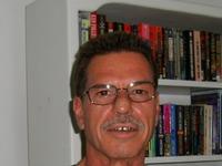 Jeffrey  Stone