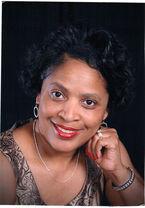 Annette Whitaker-Moss