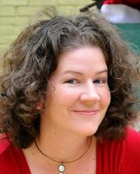 Angela C. Castillo