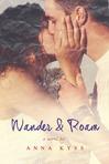 Ebook Wander and Roam read Online!