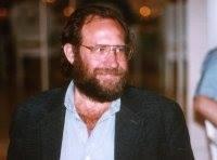 David Berndt
