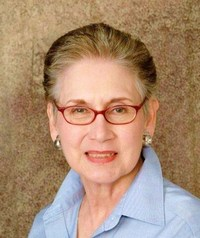 Pamela Boles Eglinski