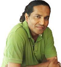 Vishwas Chavan