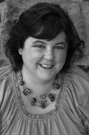 Molly Kate Gray
