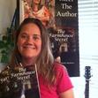 Ebook The Farmhouse Secret read Online!