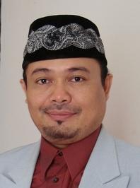 Ahmad Sarwat