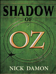 Ebook Shadow of Oz read Online!