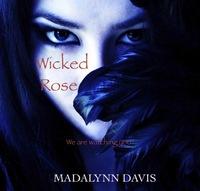 Madalynn Davis