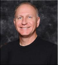 Greg Lundberg