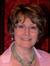 Deborah A. Beasley