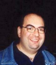 Giovanni Capotorto