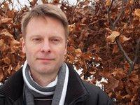 Morten Dürr audiobooks