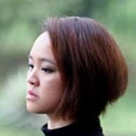 Kerry Chin