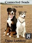 ç The Dogs of My Life  Ü Download by ✓ Dana Landers