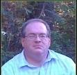 Michael W. Gardner