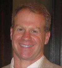 Steven Becker