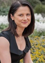 Ana Spoke