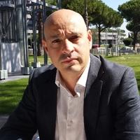 Roberto Serafini