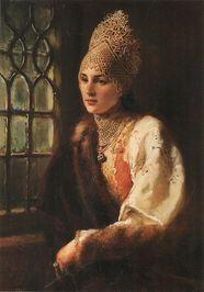 C.P. Lesley