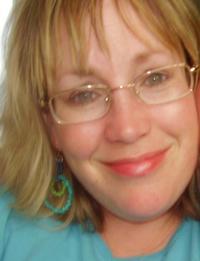 Lauren Giordano